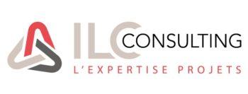 ILC Consulting